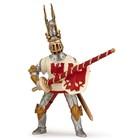 Рыцарь Персивал