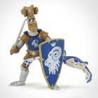 Рыцарь барана