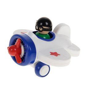 Самолетик (Детский сад) Ош