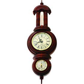 Метеостанция М3 (часы)