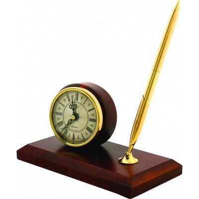 Часы Н8