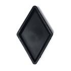 Форма для тротуарной плитки «Ромб», 19 × 33 × 4,5 см, гладкая, Ф31020