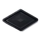 Форма для тротуарной плитки «Ромб», 19 × 33 × 4,5 см, узорный, Ф31021