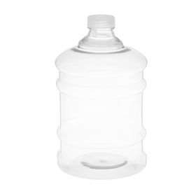 Bottle cooler 2 liter