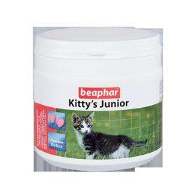 """Витамины Beaphar """"Kitty's"""" Юниор для котят, 1000 шт"""