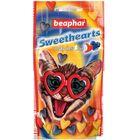 """Витамины Beaphar  """"Sweet Hearts"""" для кошек, сердечки, 150 шт."""