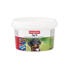 "Витамины Beaphar ""Top10"" для собак, 180 таб"