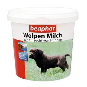 """Молочная смесь Beaphar  """"Puppy-Milk"""" для щенков, 200 г."""