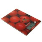 Весы кухонные Sakura SA-6075T, до 8 кг, электронные, томаты