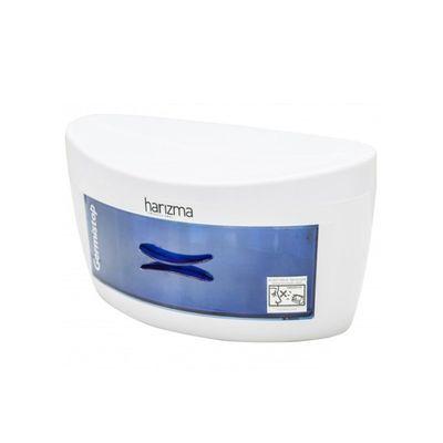 Ультрафиолетовая камера Нarizma h10438, 10 Вт, для обработки и хранения инструмента