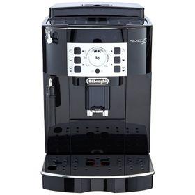 Кофемашина De Longhi ECAM 22.110.B, автоматическая, 1450 Вт, 1.8 л, чёрная