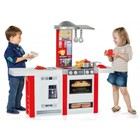 """Детская игровая кухня """"Molto"""", 2 модуля"""
