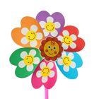 Ветерок «Цветочек» - фото 105575995