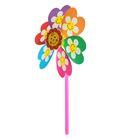Ветерок «Цветочек» - фото 105575996