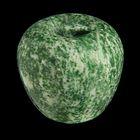Яблоко от 52мм/220г, жадеит