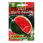 "Семена Арбуз ""Шуга Бейби"", 1 г"
