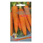 """Семена Морковь """"Цукат"""" высокоурожайный, среднеспелый сорт для хранени 1,5 г"""