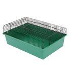 "Клетка Дарэлл ""Джерри-1"" для грызунов, 37*26*14см"