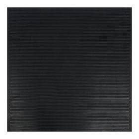 Коврик диэлектрический TDM, 500х500 мм Ош