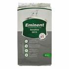 Сухой корм Eminent Sensetive 25/13 для собак с чувствительным пищеварением, 3 кг.