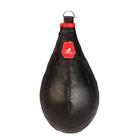 Груша боксёрская «Капля», 5 кг, кирза