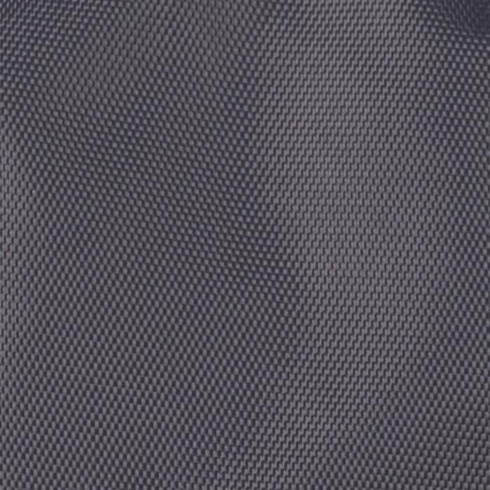 Рюкзак школьный, 2 отдела на молниях, 3 наружных кармана, цвет серый - фото 408727816