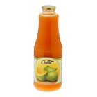 "Нектар из манго ""HERO NFI"" 1 л"