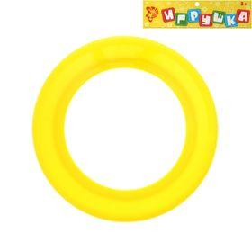 """Boomerang """"Rim"""", MIX colors"""