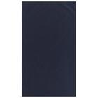 Мешок для бега детский, р-р 1100 х 650 мм, цвета МИКС