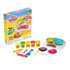 """Набор игровой """"Кухонная плита"""" Play-Doh"""