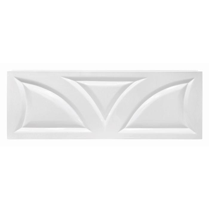 Лицевая панель 1MarKa для ванны акриловой Elegance/Сlassic/Modern, 140х70 см
