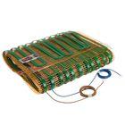 """Теплый пол """"СТН"""" CiTy Heat, кабельный, под плитку/стяжку/ламинат, 150 Вт, 4х0.5 м, 2 м2"""