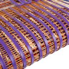 """Теплый пол """"СТН"""" CiTy Heat, кабельный, под плитку/стяжку/ламинат, 150 Вт, 1х1 м, 1 м2 - фото 897468"""