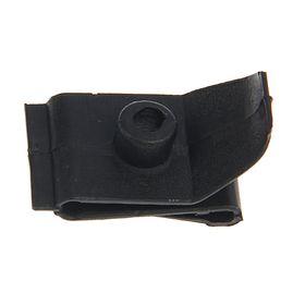 Clip fastening TORSO, KP-00186