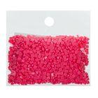 Стразы для алмазной вышивки, 10 гр, не клеевые, квадратные 2,5*2,5мм 3706 Melon Med