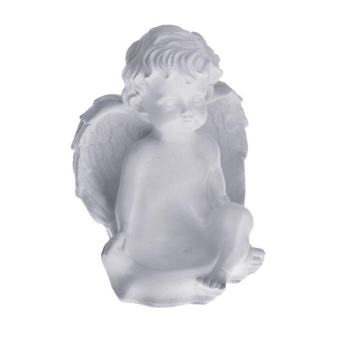 """Статуэтка """"Ангел"""" маленький"""