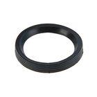 Кольцо для канализационных труб 50 мм, однолепестковая