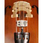 Профессиональный звукосниматель для виолончели Nanoflex Shadow SH955NFX
