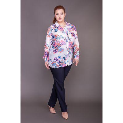 49191fc5fd3 Женская одежда Lady Sharm — купить оптом и в розницу
