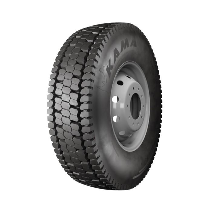 Грузовая шина Кама NR-201 215/75 R17.5 126/124M