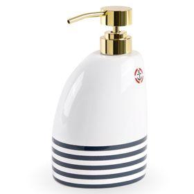 Дозатор для жидкого мыла Maritime