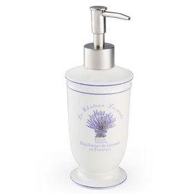 Дозатор для жидкого мыла Lavender