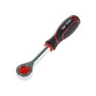 Ключ трещоточный Top Tools, 1/4'', 150 мм