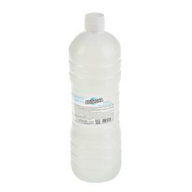Отбеливатель жидкий Белизна-Нева, 1 л