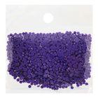 Стразы для алмазной вышивки, 10 гр, не клеевые, круглые d=2,5мм 3746