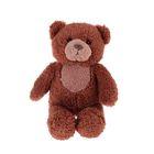 """Мягкая игрушка """"Медведь Lil"""", 32 см"""