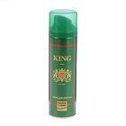 Пена для бритья King, 200 мл