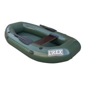 """Лодка надувная """"UREX-10"""""""
