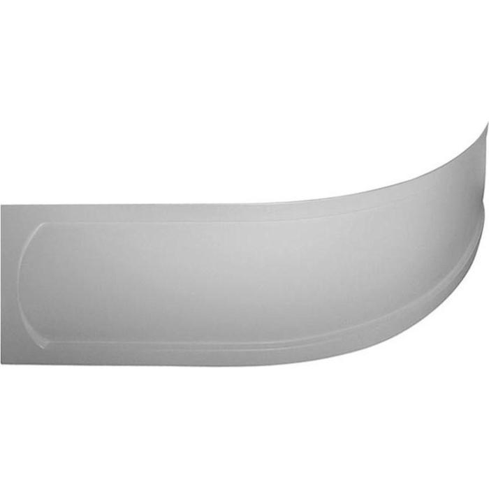 Лицевая панель 1MarKa для ванны акриловой AURA, 150х105 см, правая/левая
