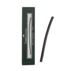 Уголь натуральный Faber-Castell PITT® Monochrome Charcoal 5-8 мм, 129116